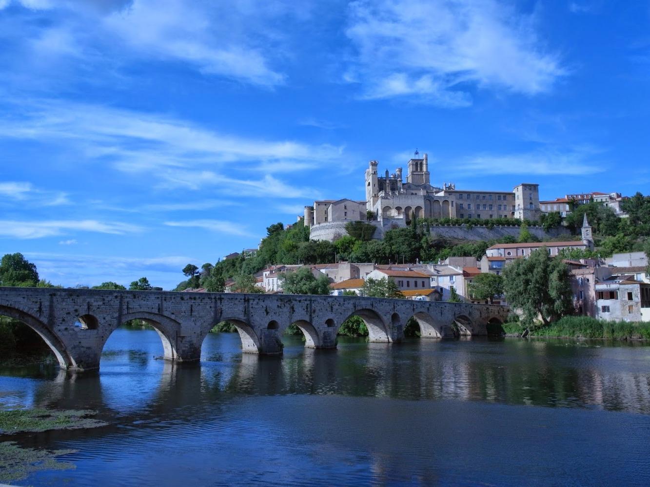 Dératisation Cazouls-lès-Béziers
