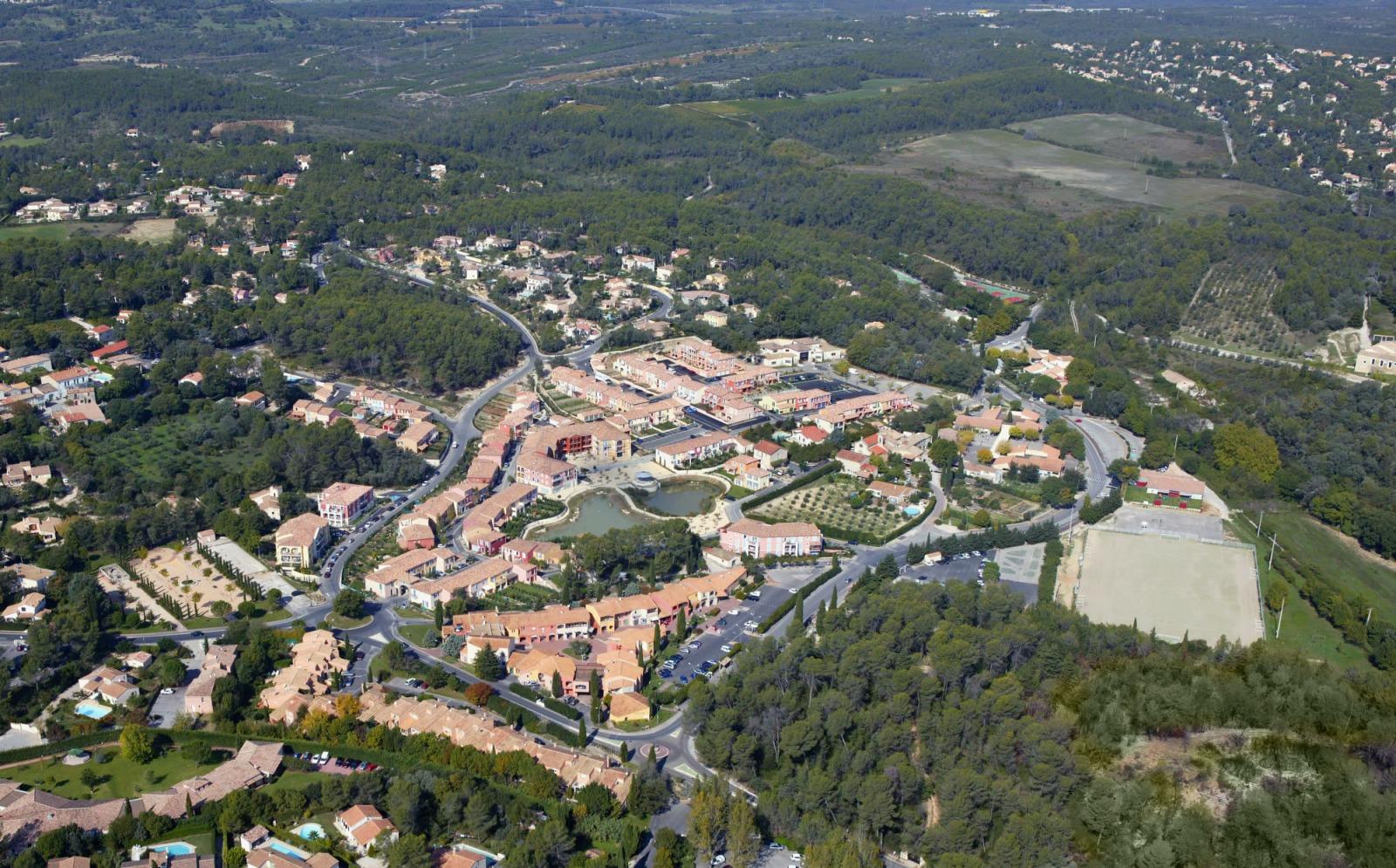 Dératisation Saint-Clément-de-Rivière