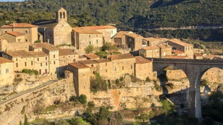 Villeneuve-lès-Maguelone décafardisation